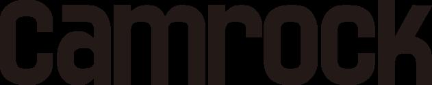 Logo marki Camrock