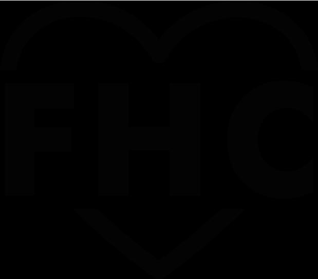Logo marki FHC Solutions