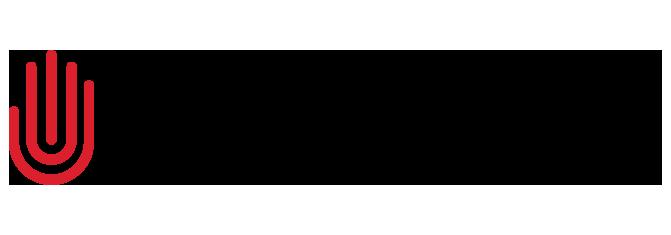 Logo marki Humanas
