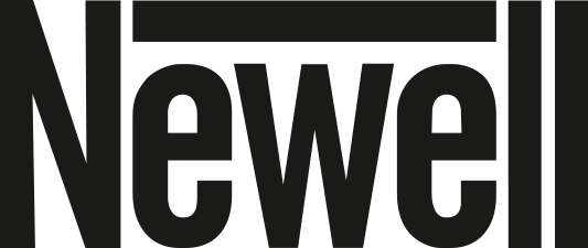 Logo marki Newell