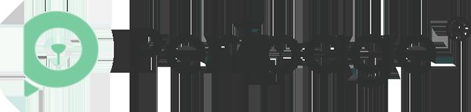 Logo marki Peripage