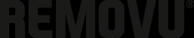 Logo marki Removu