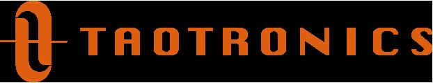 Logo marki TaoTronics
