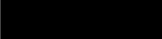 Logo marki Vava