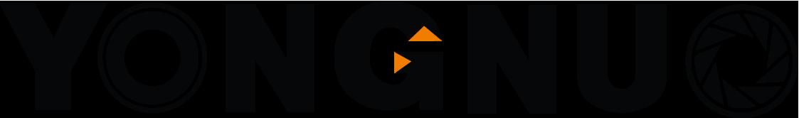 Logo marki Yongnuo