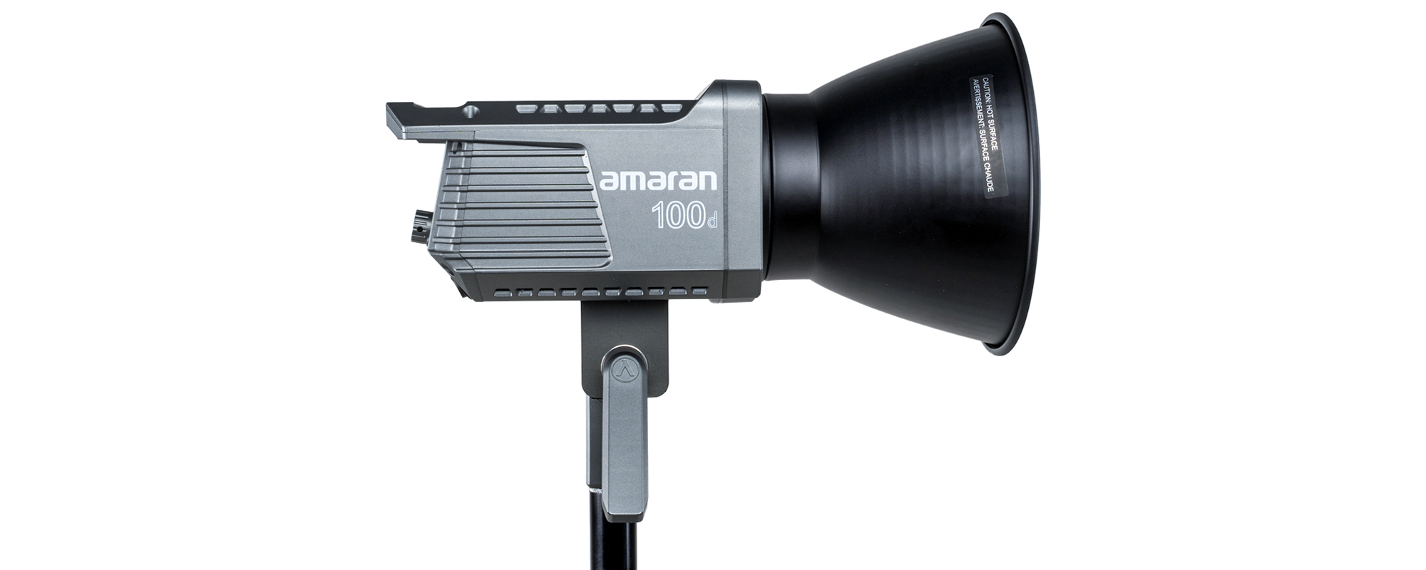 Lampa LED Amaran 100d