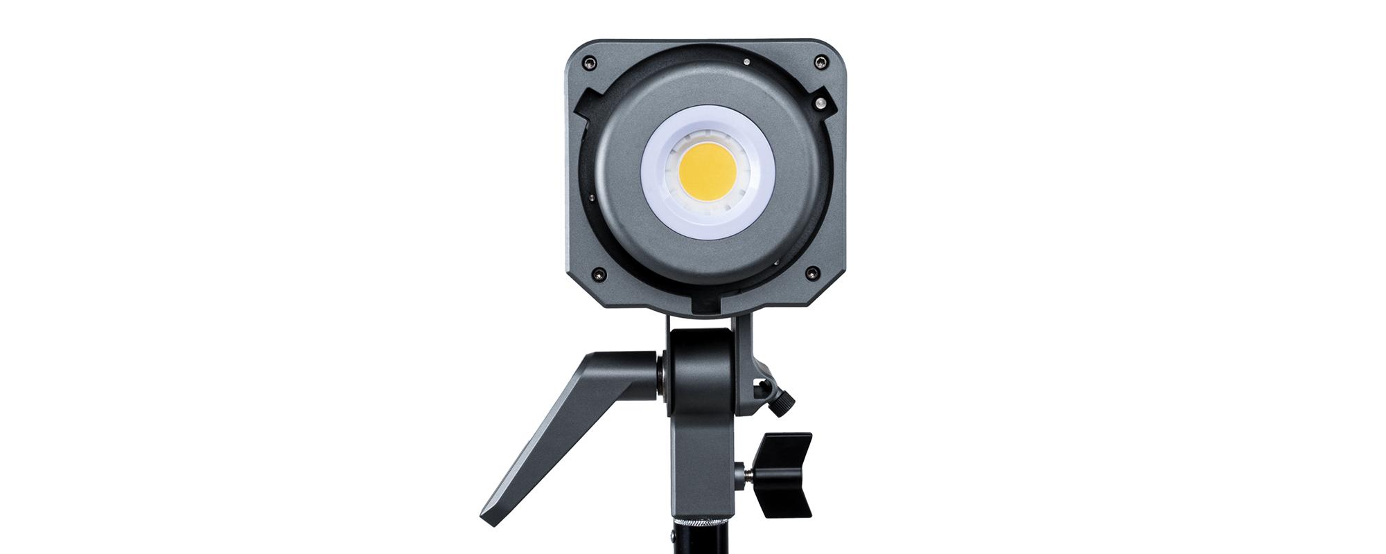 Lampa LED Amaran 100d - dioda COB