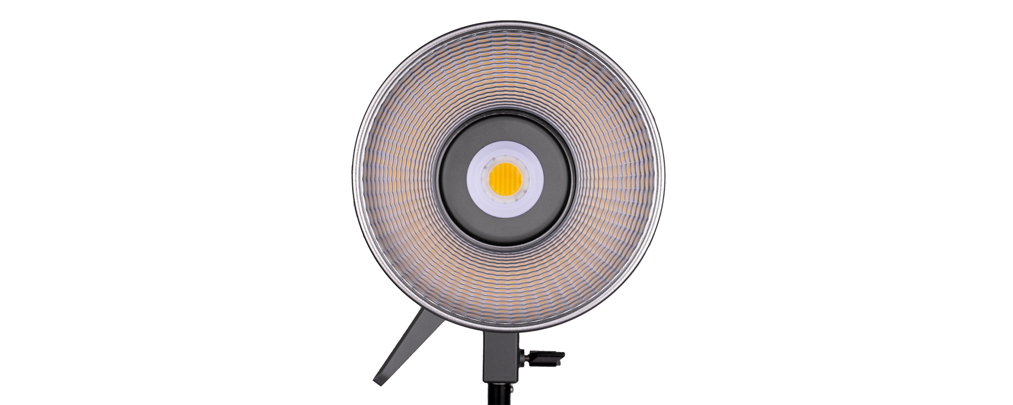 Lampa LED Amaran 100x - dioda COB