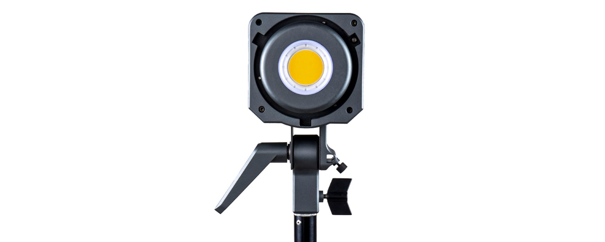 Lampa LED Amaran 200d - dioda COB