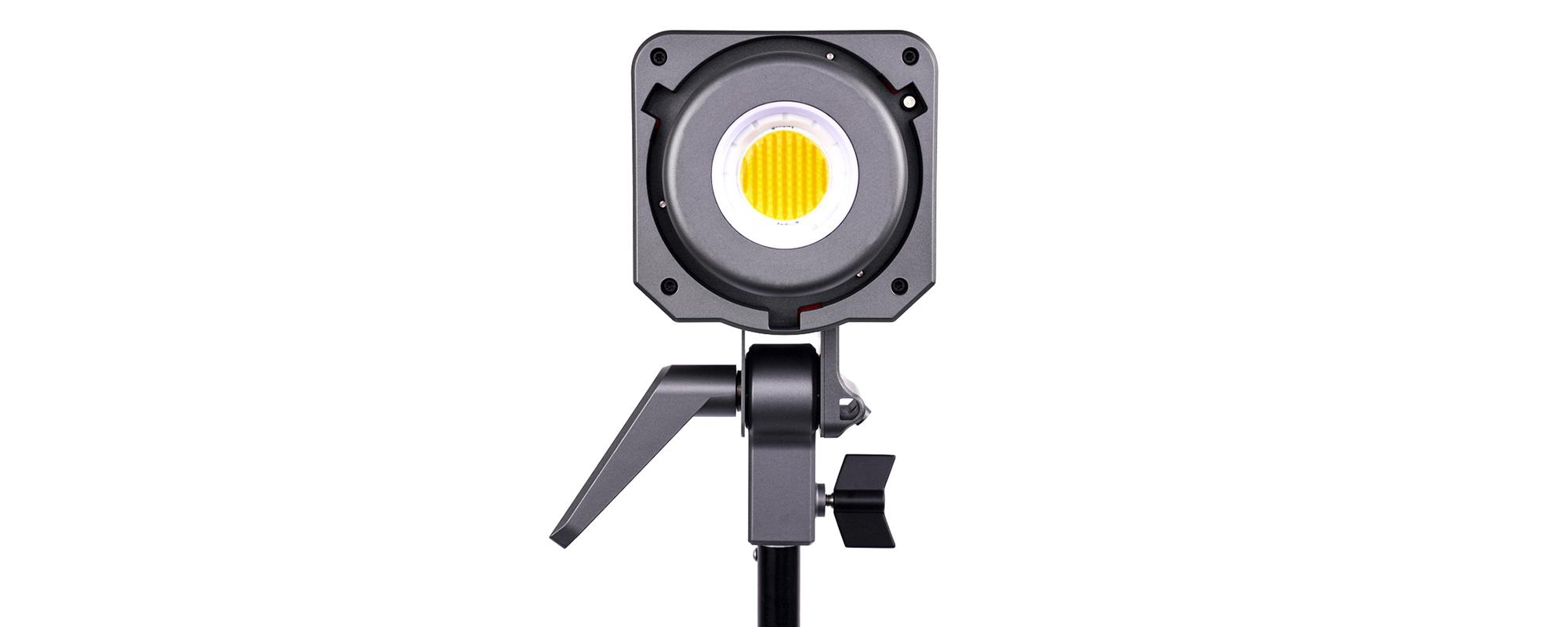 Lampa LED Amaran 200x - dioda COB