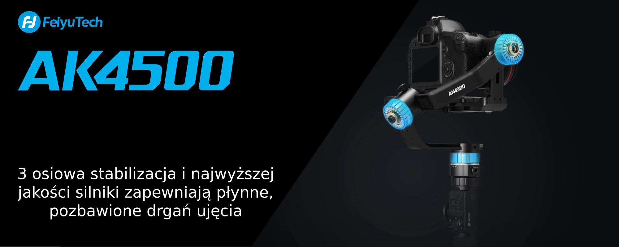 Grafika - Gimbal ręczny FeiyuTech AK4500 Standard Kit do aparatółw VDSLR i kamer_02.jpg