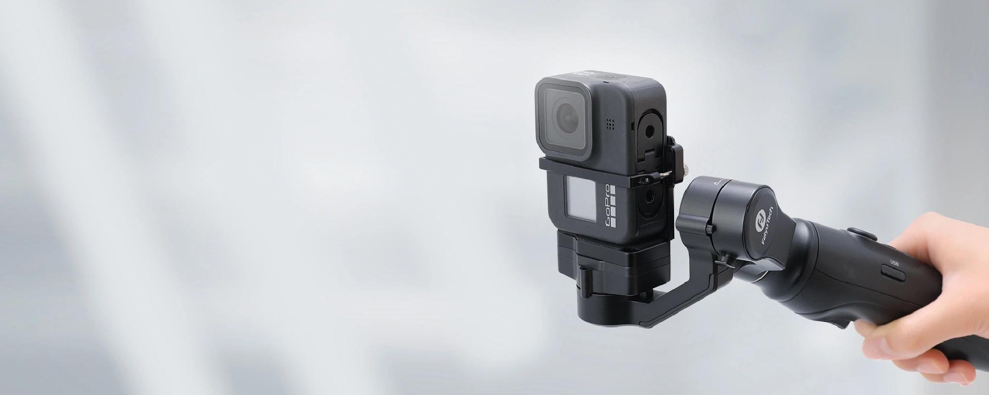 Grafika - Gimbal ręczny FeiyuTech Vimble 2A do kamer sportowych_03.jpg