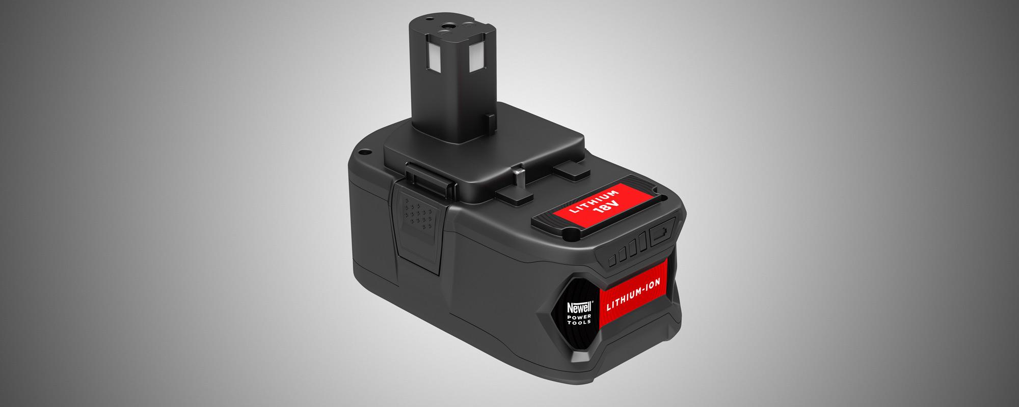 Grafika - akumulator RB18L50.jpg