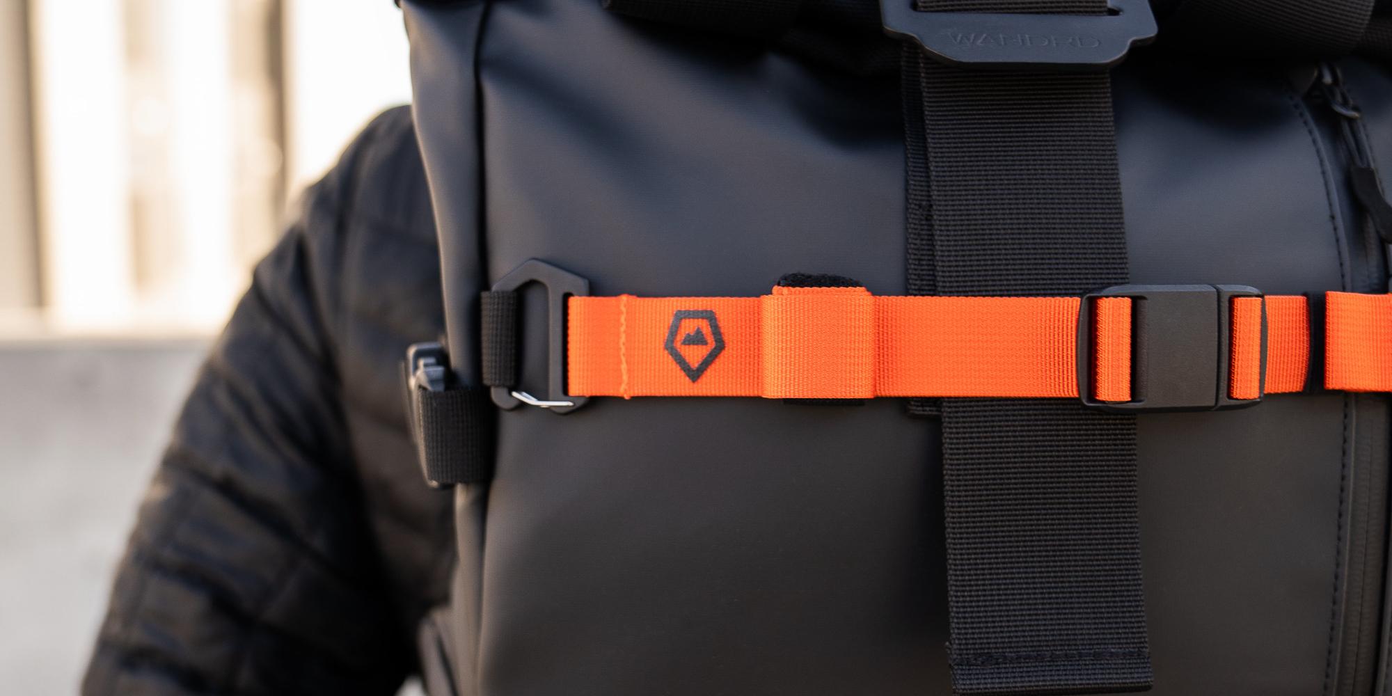 Wandrd All-new Prvke 41 Backpack - Backpack alone is not enough!