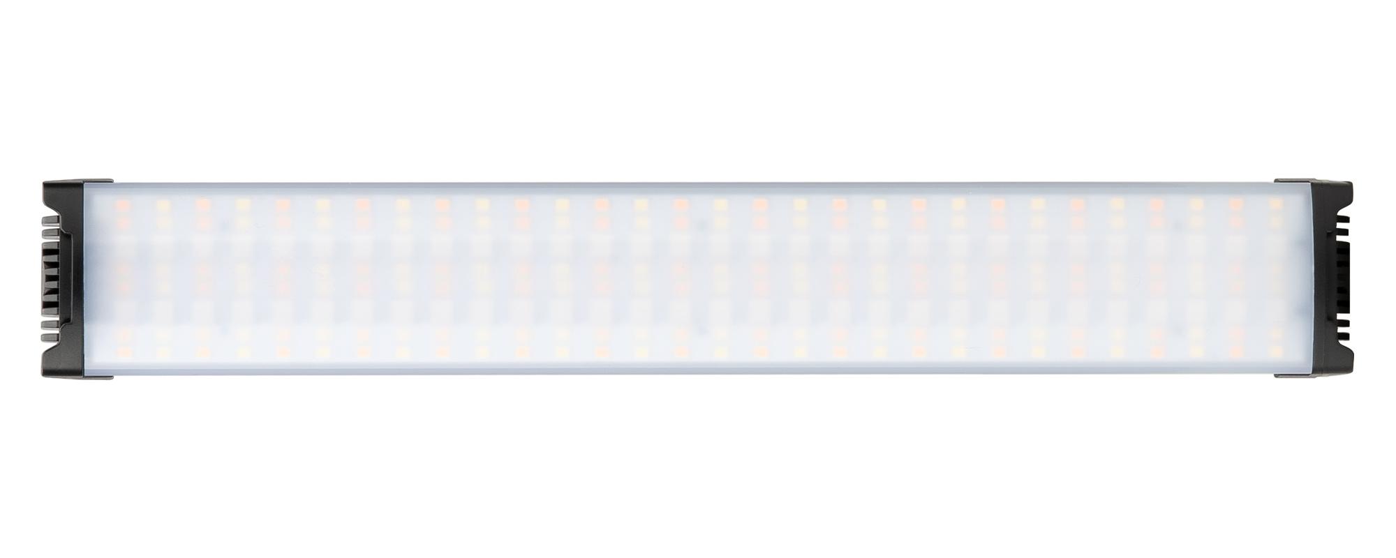 Lampa LED Yongnuo YN360 Mini - RGB, WB (2700 K - 7500 K)